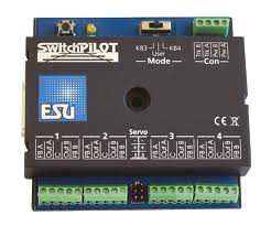 switchpilot